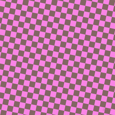 79/169 degree angle diagonal checkered chequered squares checker pattern checkers background, 23 pixel square size, , checkers chequered checkered squares seamless tileable