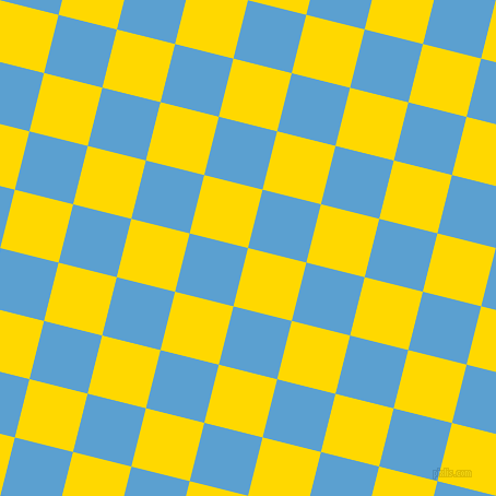 76/166 degree angle diagonal checkered chequered squares checker pattern checkers background, 55 pixel squares size, , checkers chequered checkered squares seamless tileable
