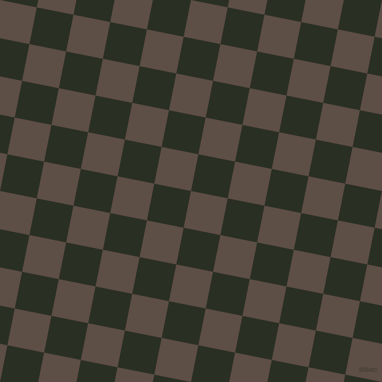 79/169 degree angle diagonal checkered chequered squares checker pattern checkers background, 75 pixel squares size, , checkers chequered checkered squares seamless tileable