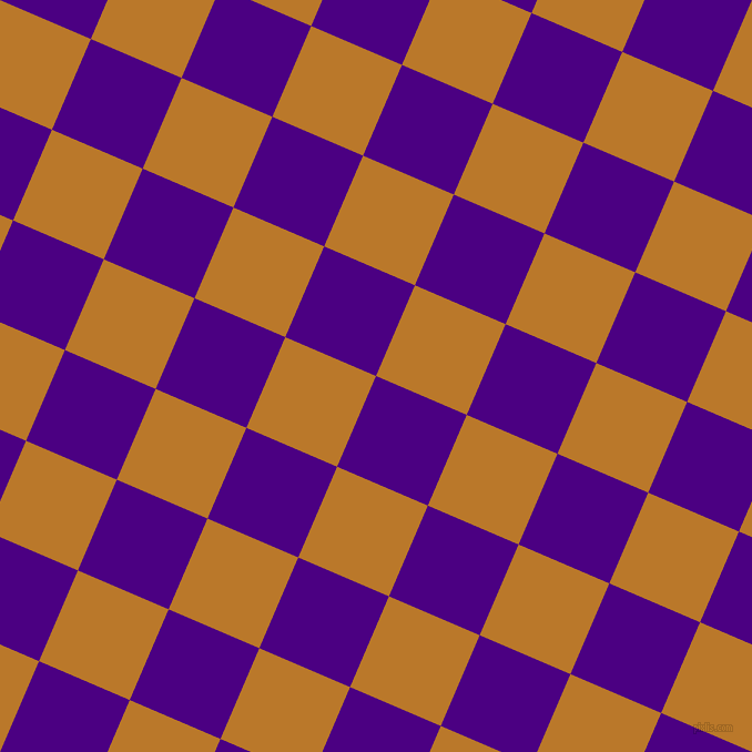 67/157 degree angle diagonal checkered chequered squares checker pattern checkers background, 89 pixel square size, , checkers chequered checkered squares seamless tileable