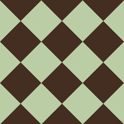 45/135 degree angle diagonal checkered chequered squares checker pattern checkers background, 124 pixel square size, , checkers chequered checkered squares seamless tileable