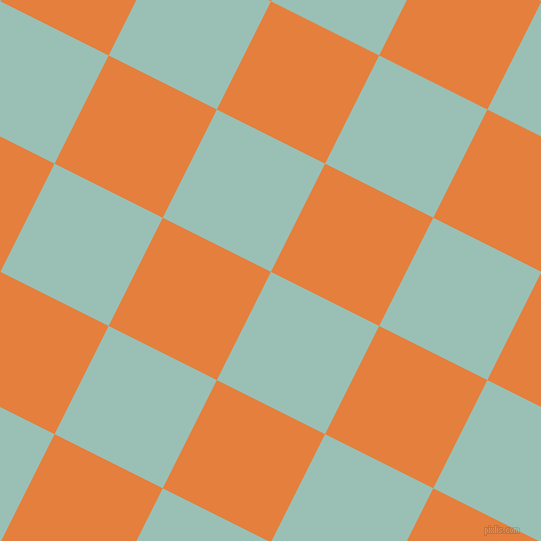 63/153 degree angle diagonal checkered chequered squares checker pattern checkers background, 121 pixel square size, , checkers chequered checkered squares seamless tileable