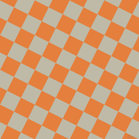63/153 degree angle diagonal checkered chequered squares checker pattern checkers background, 52 pixel square size, , checkers chequered checkered squares seamless tileable