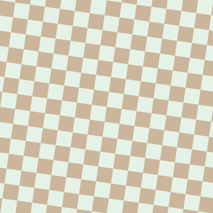 82/172 degree angle diagonal checkered chequered squares checker pattern checkers background, 50 pixel squares size, , checkers chequered checkered squares seamless tileable