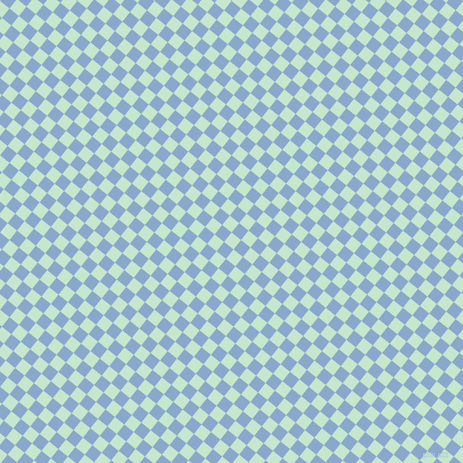 51/141 degree angle diagonal checkered chequered squares checker pattern checkers background, 17 pixel square size, , checkers chequered checkered squares seamless tileable