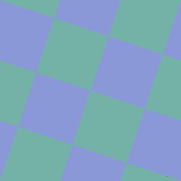 72/162 degree angle diagonal checkered chequered squares checker pattern checkers background, 188 pixel square size, , checkers chequered checkered squares seamless tileable