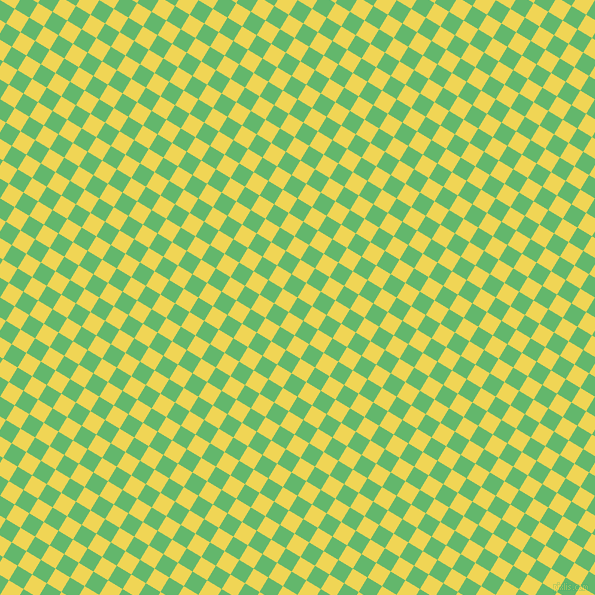 59/149 degree angle diagonal checkered chequered squares checker pattern checkers background, 17 pixel squares size, , checkers chequered checkered squares seamless tileable