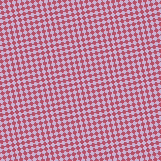 56/146 degree angle diagonal checkered chequered squares checker pattern checkers background, 15 pixel squares size, , checkers chequered checkered squares seamless tileable