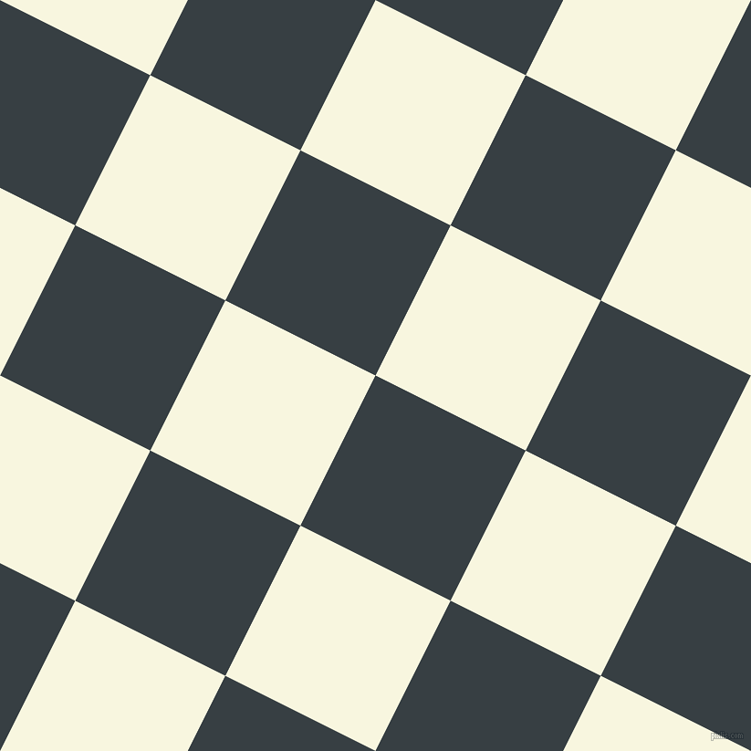 63/153 degree angle diagonal checkered chequered squares checker pattern checkers background, 184 pixel squares size, , checkers chequered checkered squares seamless tileable