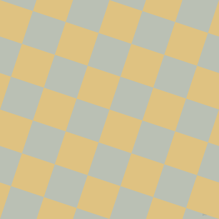 72/162 degree angle diagonal checkered chequered squares checker pattern checkers background, 116 pixel square size, , checkers chequered checkered squares seamless tileable