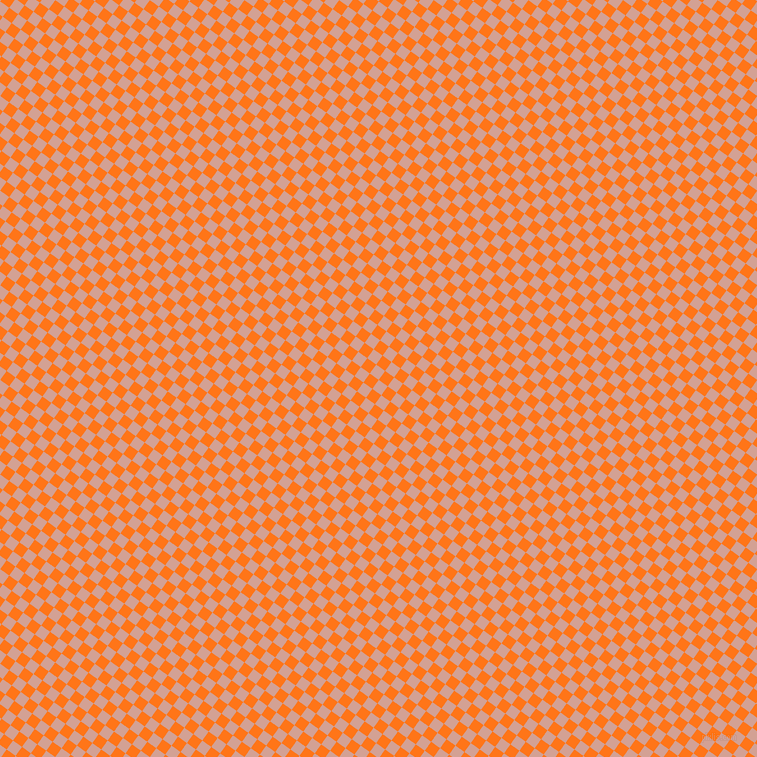 54/144 degree angle diagonal checkered chequered squares checker pattern checkers background, 11 pixel square size, , checkers chequered checkered squares seamless tileable
