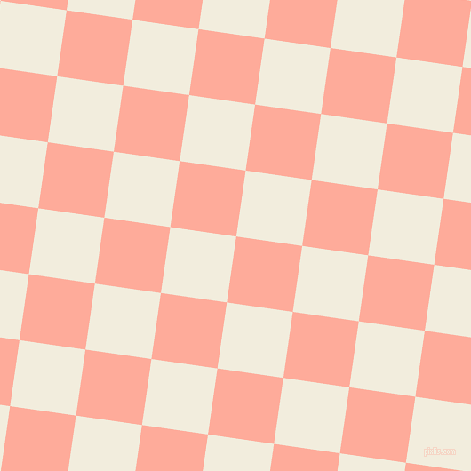 82/172 degree angle diagonal checkered chequered squares checker pattern checkers background, 75 pixel squares size, , checkers chequered checkered squares seamless tileable