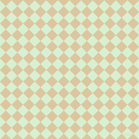 45/135 degree angle diagonal checkered chequered squares checker pattern checkers background, 28 pixel squares size, , checkers chequered checkered squares seamless tileable