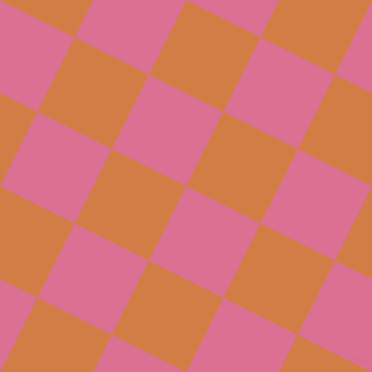 63/153 degree angle diagonal checkered chequered squares checker pattern checkers background, 167 pixel squares size, , checkers chequered checkered squares seamless tileable