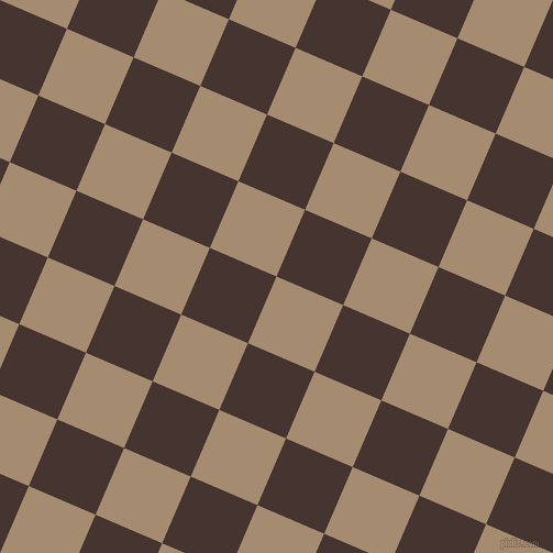 67/157 degree angle diagonal checkered chequered squares checker pattern checkers background, 66 pixel squares size, , checkers chequered checkered squares seamless tileable