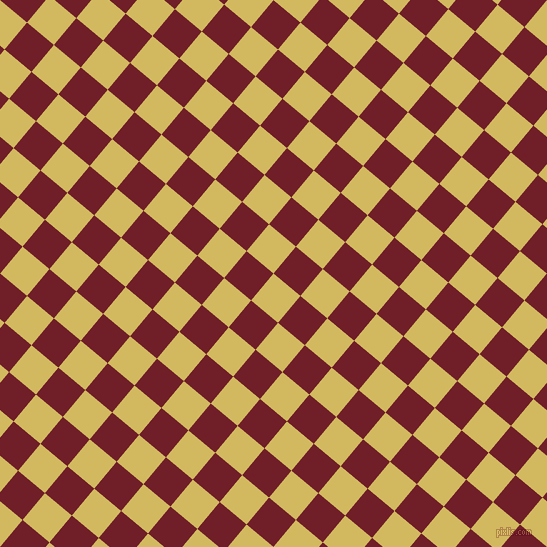 50/140 degree angle diagonal checkered chequered squares checker pattern checkers background, 35 pixel squares size, , checkers chequered checkered squares seamless tileable