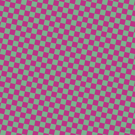 79/169 degree angle diagonal checkered chequered squares checker pattern checkers background, 18 pixel squares size, , checkers chequered checkered squares seamless tileable