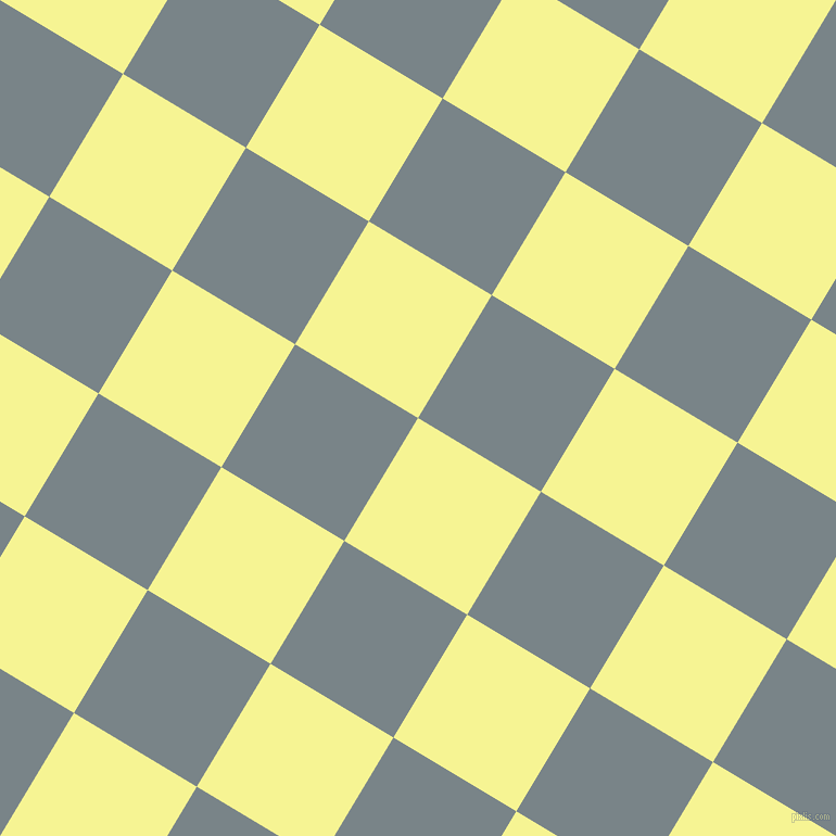59/149 degree angle diagonal checkered chequered squares checker pattern checkers background, 132 pixel square size, , checkers chequered checkered squares seamless tileable