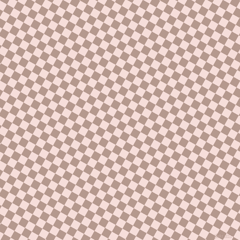 61/151 degree angle diagonal checkered chequered squares checker pattern checkers background, 16 pixel square size, , checkers chequered checkered squares seamless tileable