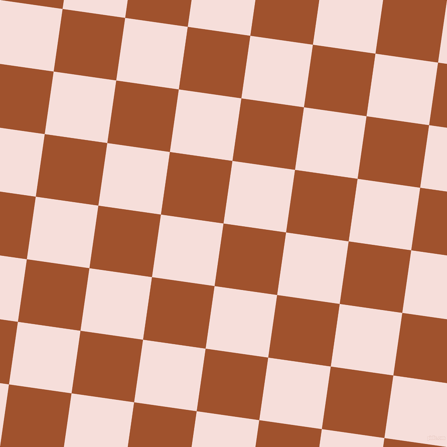 82/172 degree angle diagonal checkered chequered squares checker pattern checkers background, 126 pixel squares size, , checkers chequered checkered squares seamless tileable