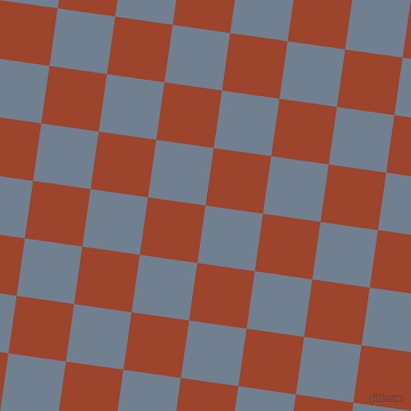 82/172 degree angle diagonal checkered chequered squares checker pattern checkers background, 64 pixel squares size, , checkers chequered checkered squares seamless tileable
