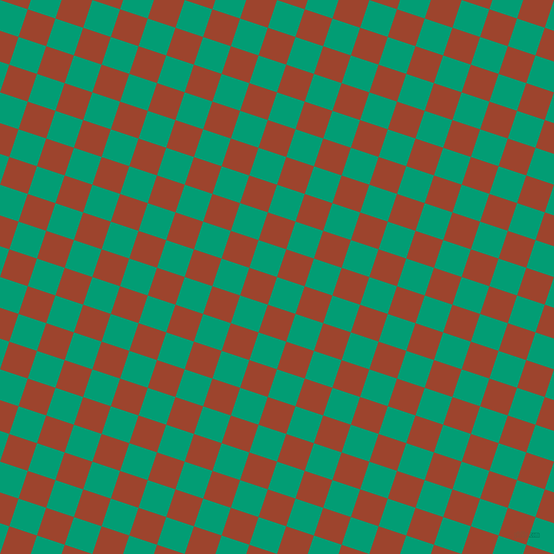 72/162 degree angle diagonal checkered chequered squares checker pattern checkers background, 41 pixel square size, , checkers chequered checkered squares seamless tileable