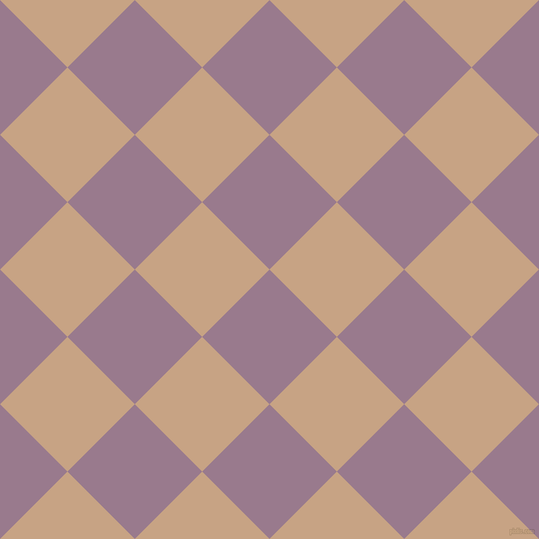 45/135 degree angle diagonal checkered chequered squares checker pattern checkers background, 135 pixel square size, , checkers chequered checkered squares seamless tileable