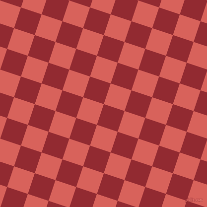 72/162 degree angle diagonal checkered chequered squares checker pattern checkers background, 44 pixel square size, , checkers chequered checkered squares seamless tileable