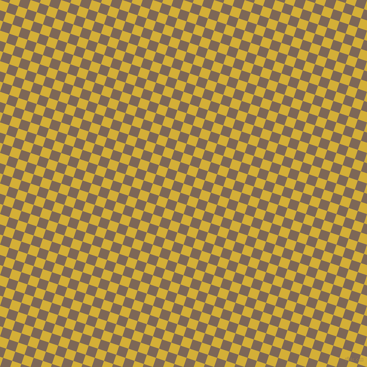 72/162 degree angle diagonal checkered chequered squares checker pattern checkers background, 19 pixel square size, , checkers chequered checkered squares seamless tileable
