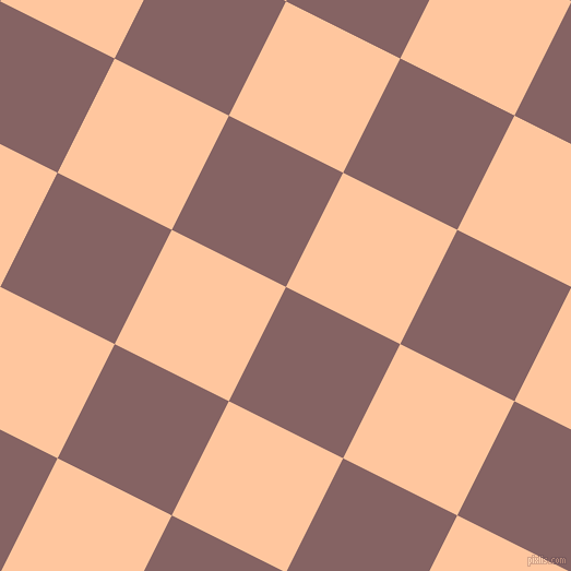 63/153 degree angle diagonal checkered chequered squares checker pattern checkers background, 117 pixel squares size, , checkers chequered checkered squares seamless tileable