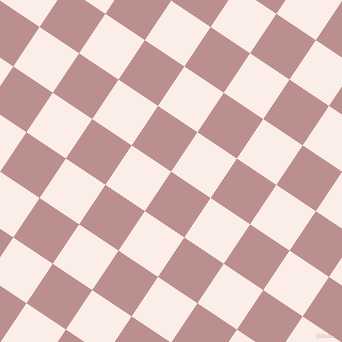 56/146 degree angle diagonal checkered chequered squares checker pattern checkers background, 95 pixel squares size, , checkers chequered checkered squares seamless tileable