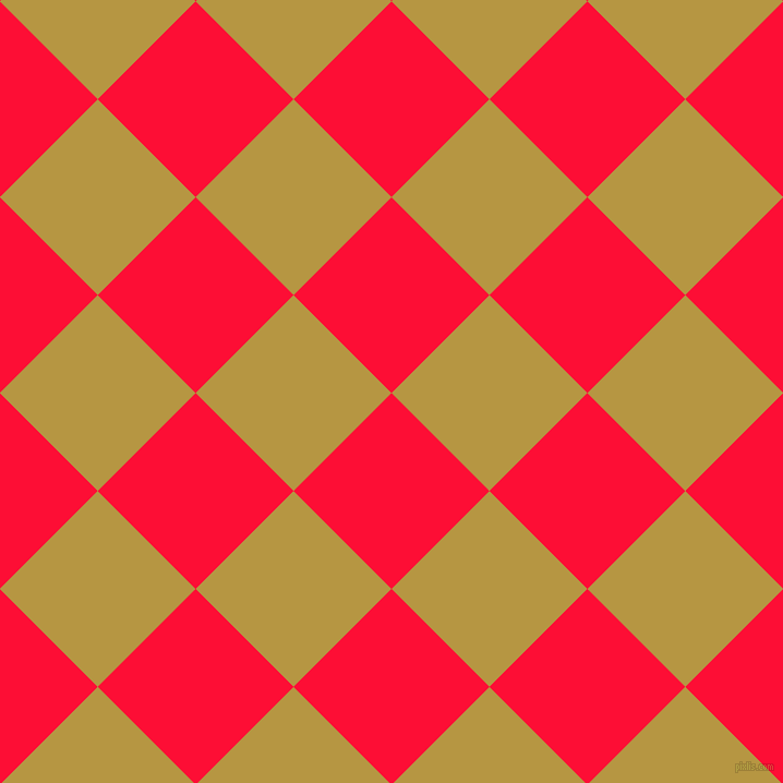 45/135 degree angle diagonal checkered chequered squares checker pattern checkers background, 127 pixel square size, , checkers chequered checkered squares seamless tileable