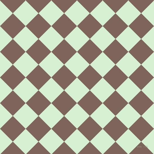 45/135 degree angle diagonal checkered chequered squares checker pattern checkers background, 62 pixel square size, , checkers chequered checkered squares seamless tileable