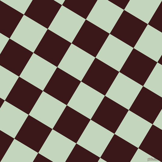 59/149 degree angle diagonal checkered chequered squares checker pattern checkers background, 92 pixel squares size, , checkers chequered checkered squares seamless tileable