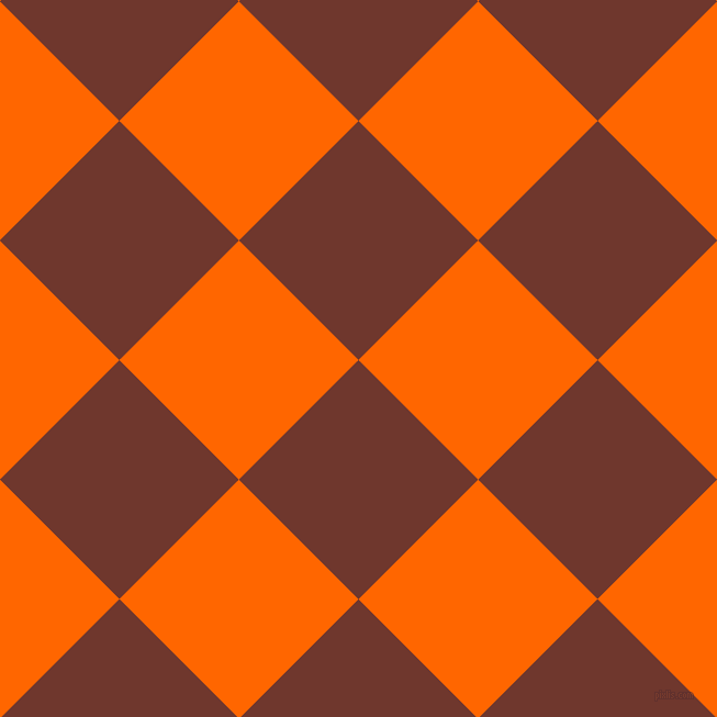 45/135 degree angle diagonal checkered chequered squares checker pattern checkers background, 154 pixel square size, , checkers chequered checkered squares seamless tileable