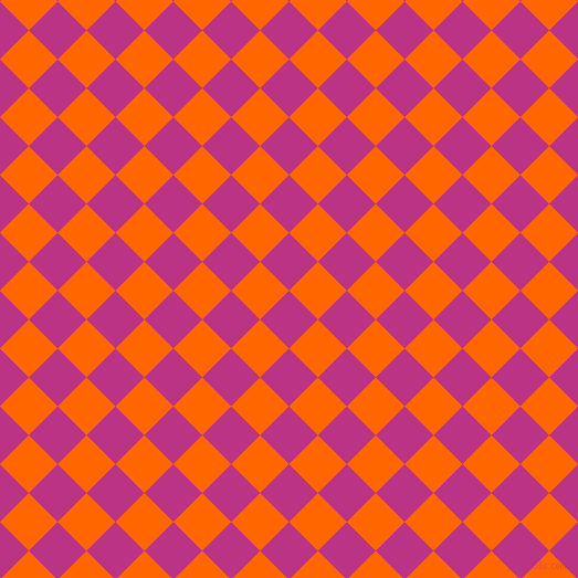 45/135 degree angle diagonal checkered chequered squares checker pattern checkers background, 37 pixel square size, , checkers chequered checkered squares seamless tileable