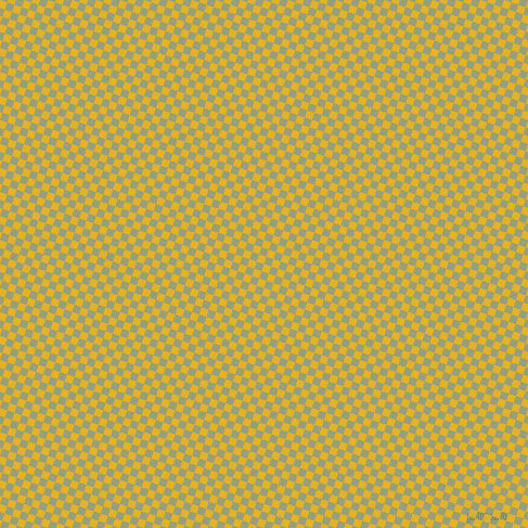 72/162 degree angle diagonal checkered chequered squares checker pattern checkers background, 7 pixel square size, , checkers chequered checkered squares seamless tileable