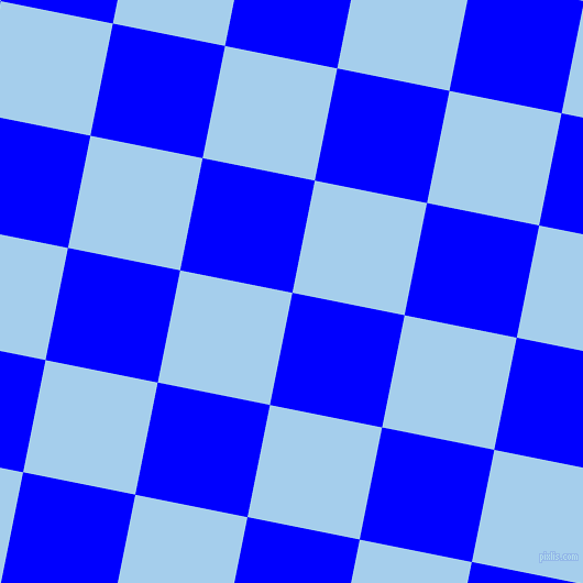 79/169 degree angle diagonal checkered chequered squares checker pattern checkers background, 104 pixel square size, , checkers chequered checkered squares seamless tileable