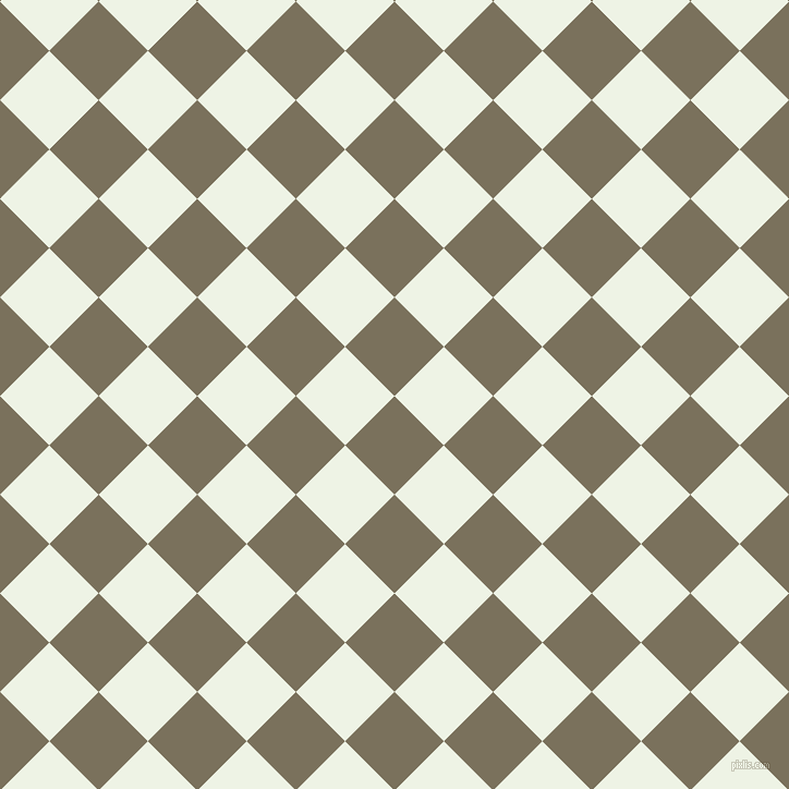 45/135 degree angle diagonal checkered chequered squares checker pattern checkers background, 64 pixel square size, , checkers chequered checkered squares seamless tileable