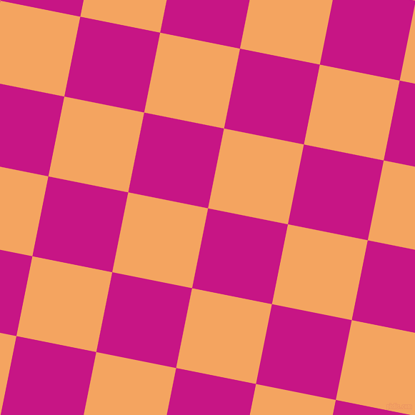 79/169 degree angle diagonal checkered chequered squares checker pattern checkers background, 114 pixel square size, , checkers chequered checkered squares seamless tileable