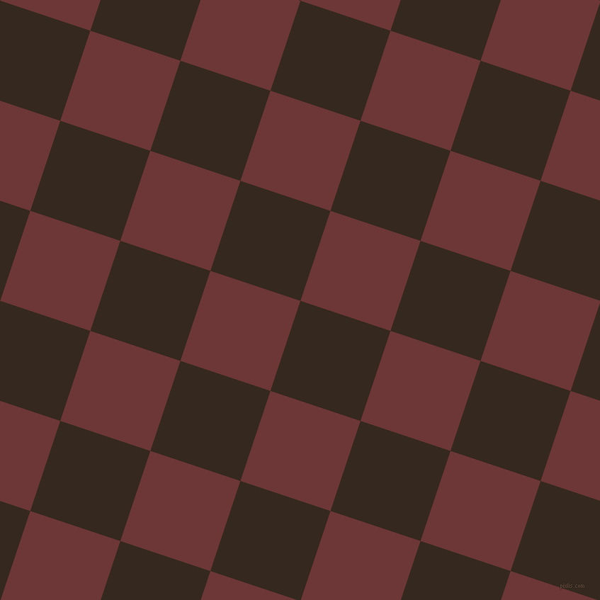72/162 degree angle diagonal checkered chequered squares checker pattern checkers background, 134 pixel square size, , checkers chequered checkered squares seamless tileable