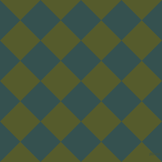 45/135 degree angle diagonal checkered chequered squares checker pattern checkers background, 97 pixel squares size, , checkers chequered checkered squares seamless tileable