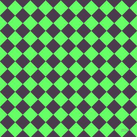 45/135 degree angle diagonal checkered chequered squares checker pattern checkers background, 35 pixel square size, , checkers chequered checkered squares seamless tileable
