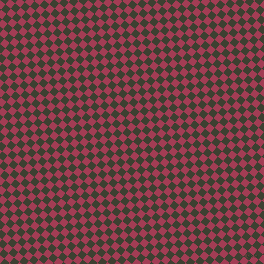 51/141 degree angle diagonal checkered chequered squares checker pattern checkers background, 14 pixel square size, , checkers chequered checkered squares seamless tileable