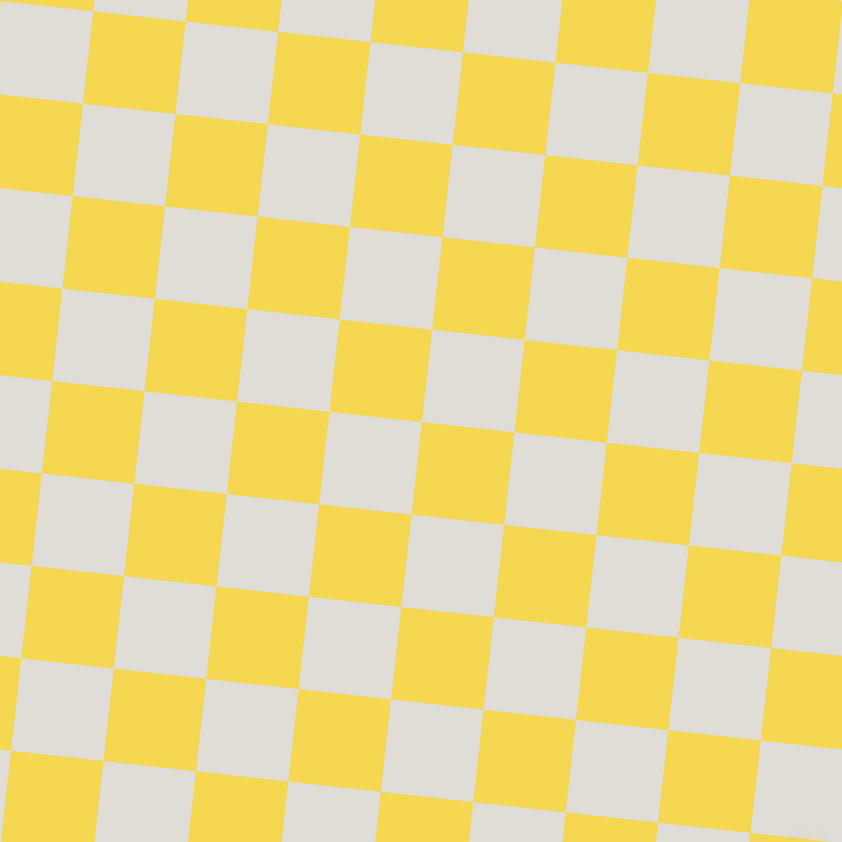84/174 degree angle diagonal checkered chequered squares checker pattern checkers background, 93 pixel square size, , checkers chequered checkered squares seamless tileable