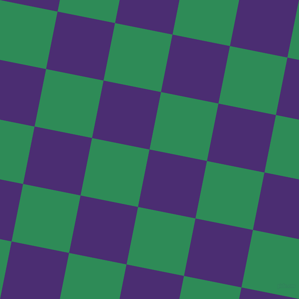 79/169 degree angle diagonal checkered chequered squares checker pattern checkers background, 117 pixel squares size, , checkers chequered checkered squares seamless tileable