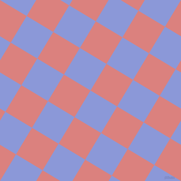 59/149 degree angle diagonal checkered chequered squares checker pattern checkers background, 109 pixel squares size, , checkers chequered checkered squares seamless tileable