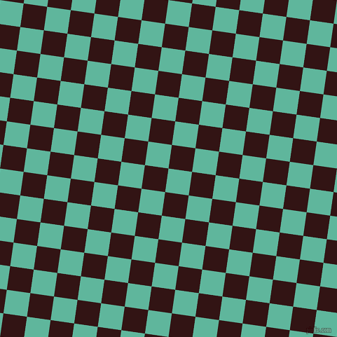82/172 degree angle diagonal checkered chequered squares checker pattern checkers background, 34 pixel squares size, , checkers chequered checkered squares seamless tileable