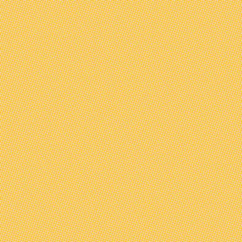 59/149 degree angle diagonal checkered chequered squares checker pattern checkers background, 4 pixel squares size, , checkers chequered checkered squares seamless tileable