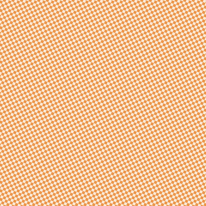72/162 degree angle diagonal checkered chequered squares checker pattern checkers background, 9 pixel squares size, , checkers chequered checkered squares seamless tileable